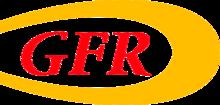 GFR Gesellschaft für Feuerungs- u. Regel-Anlagen mbH