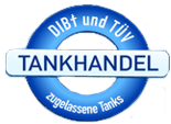 Hertel Tankhandel