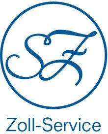 Zoll-Service Susanne Zaczek