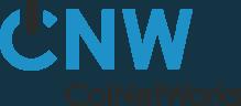 Logo CNW ColNetWorks