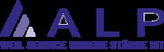 ALP-Service Gebäudereinigung