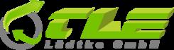 TLE Lüdtke GmbH