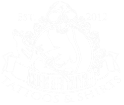 Chris Ape Tattoo Studio