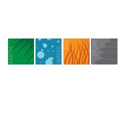 Element Outdoor Living