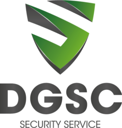 DGSC Security Service