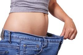 Gesunde Ernährung - so individuell wie Ihr Fingerabdruck
