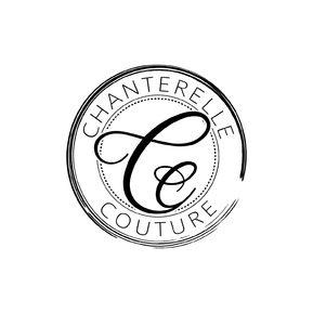 Maluhia Logo