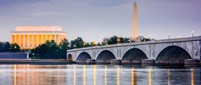 Hoteal Deals and Packages in Georgetown