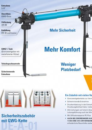 Öltankentsorgung Klaus Obermann Berlin - Kunststofftanks PDF 2
