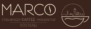 Marco Kaffee