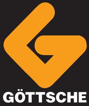 Hans Göttsche Straßen- und Tiefbau GmbH
