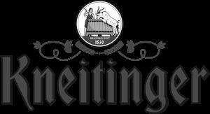 Kneitinger