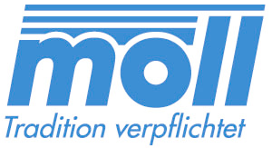 Autohaus Moll - Mercedes-Benz Partner in Lutherstadt Wittenberg & Oranienbaum-Wörlitz