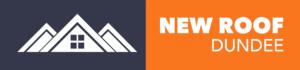 New Roof Logo