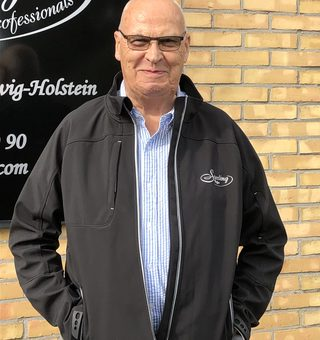 Claus-Dieter Schmidt