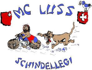 MC Luss Schindellegi