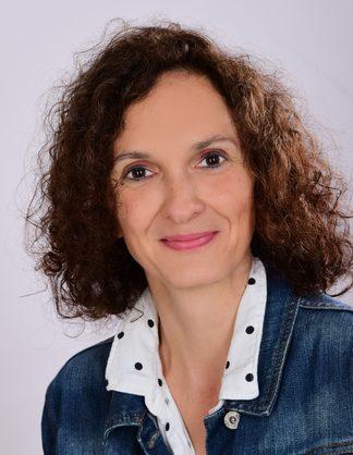 Tanja Treis-Szurgut