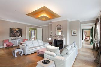 Sauter Immobilien Kaufen Und Mieten Im Raum Munchen