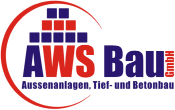 AWS Bau GmbH