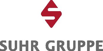 Suhr Gruppe - Immobilienmakler aus Berlin