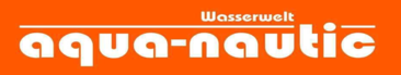 Tauchshop Berlin - aqua-nautic Wasserwelt