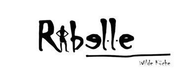 Ribelle - Wilde Küche