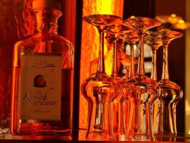 Scotch Sofa Cocktailbar In Berlin Prenzlauer Berg