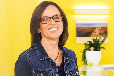 Schöne Zähne Zahnarztpraxis Dr. Eva Lichtblau Ammerndorf