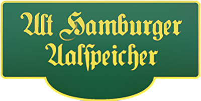 Restaurant Alt Hamburger Aalspeicher