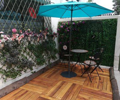 Deck-para-terraza