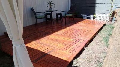 Deck-para-jardin