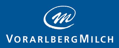 Preissegger & Hammerer Merchandise -  Kunden