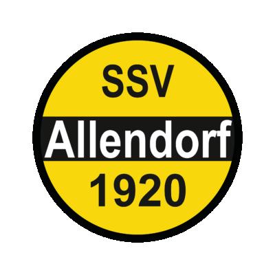 Home - SSV 1920 Allendorf e.V.