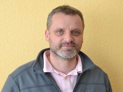 Thore Magnussen