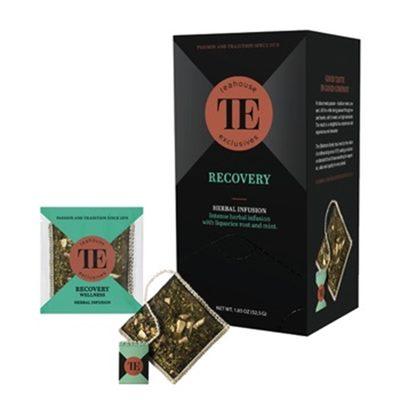 Recovery Tee