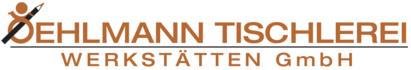 Oehlmann Tischlereiwerkstätten GmbH