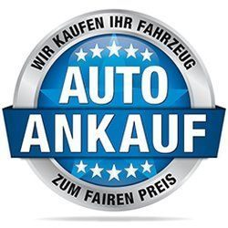 Autoankauf Ettlingen