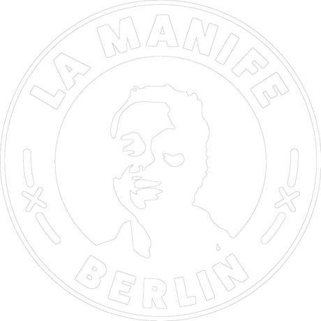 La Manife - Cafe in Berlin Charlottenburg