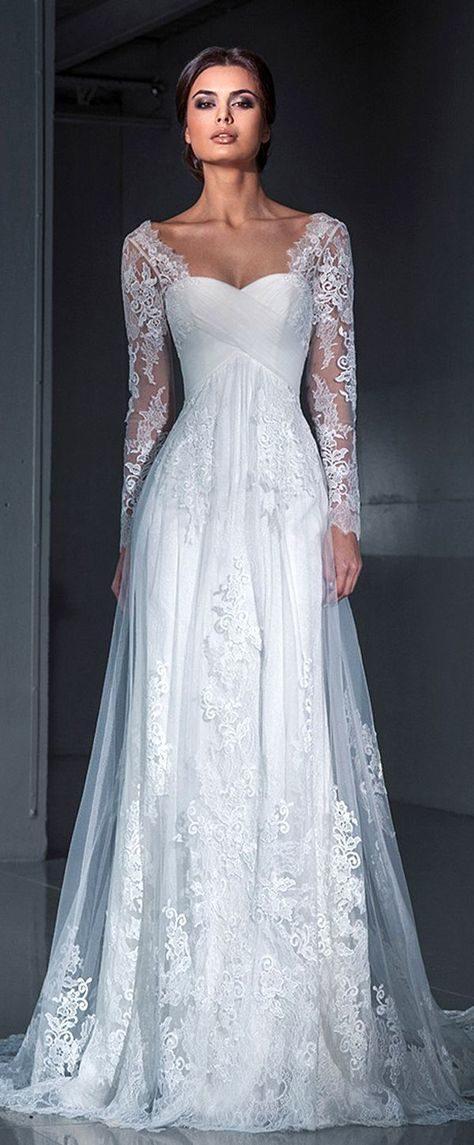 bb560fd814 alkalmi ruha moletteknek ,maxi ruha moletteknek ,alkalmi ruha esküvőre  ,esküvőre alkalmi ruhák moletteknek ,martha may ruhák ,alkalmi ruha győr  ,olcsó ...