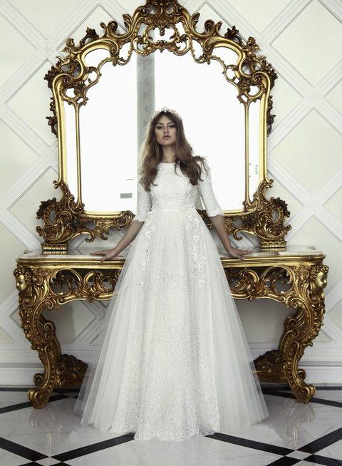 96f7b8d4f3 alkalmi ruha moletteknek ,maxi ruha moletteknek ,alkalmi ruha esküvőre  ,esküvőre alkalmi ruhák moletteknek ,martha may ruhák ,alkalmi ruha győr  ,olcsó ...