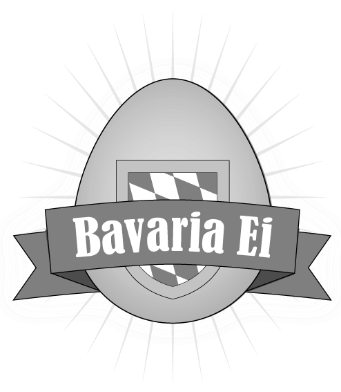 Bavaria Ei