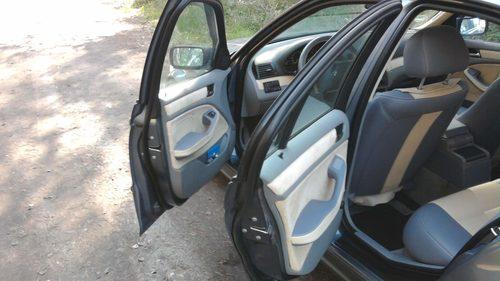 Türverkleidungen BMW E46
