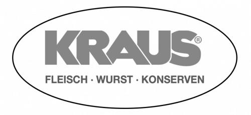 Metzgerei Kraus