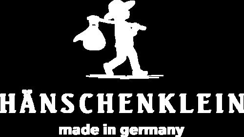 Hänschenklein - Modische und sichere Tragetücher für Babys made in Germany