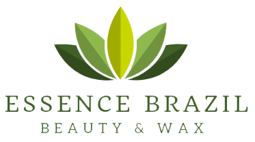 Essence Brazil - Beauty & Wax
