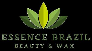 Essence Brazil - Beauty & Wax