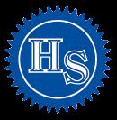 HS-ferinnotec GmbH