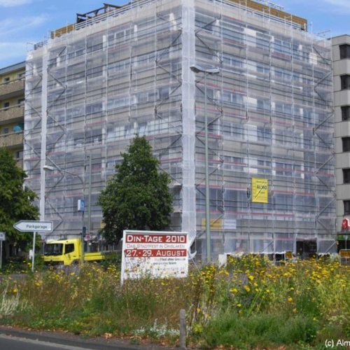 Stadtamt Köln