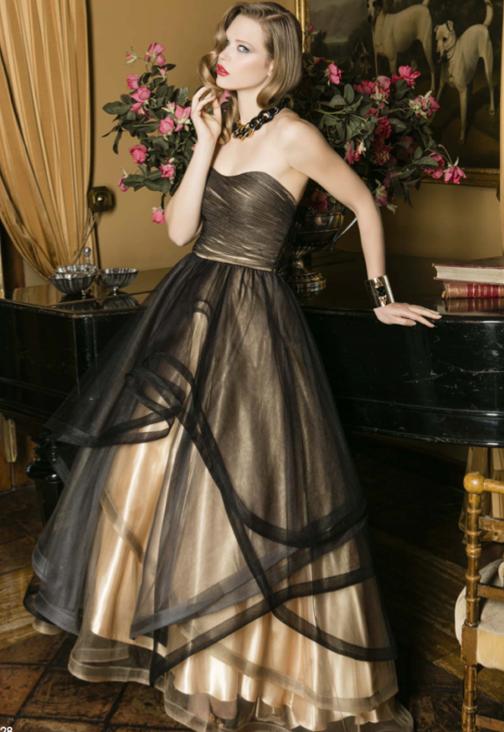 bfc31e2e176 plus size dresses - dunea