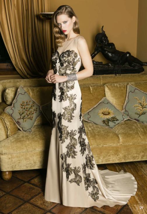 00ea90f5c27 plus size dresses - dunea